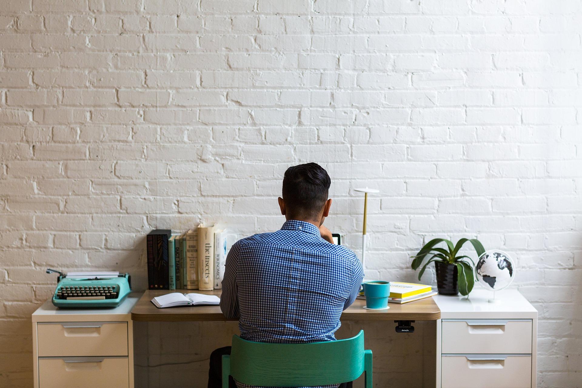 Prebacili ste poslovanje i komuniciranje s klijentima online?