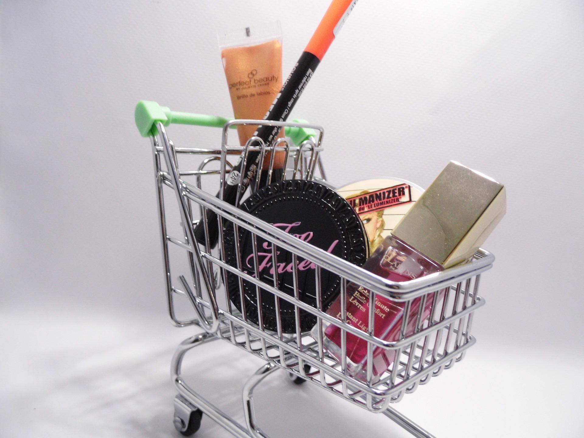 #oPstani, uskladi marketinške aktivnosti, internet stranicu i web shop s GDPR-om