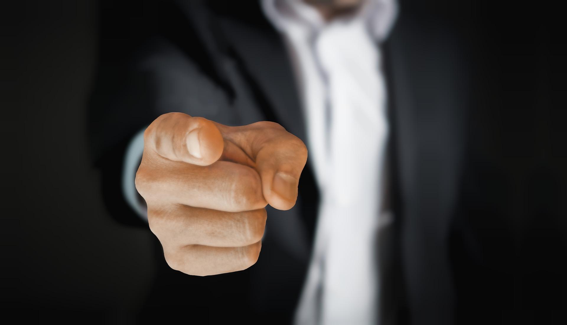Izrečena kazna zbog sukoba interesa službenika za zaštitu podataka