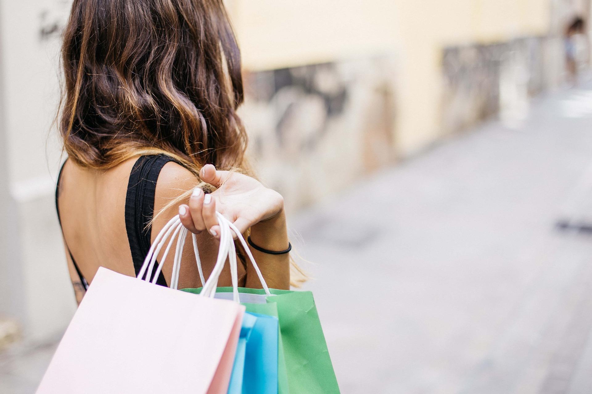 Rasprodaja, akcija, sezonsko sniženje ili samo popust?