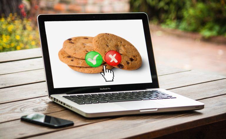 Pravila (online) marketinga: GDPR i ePrivacy