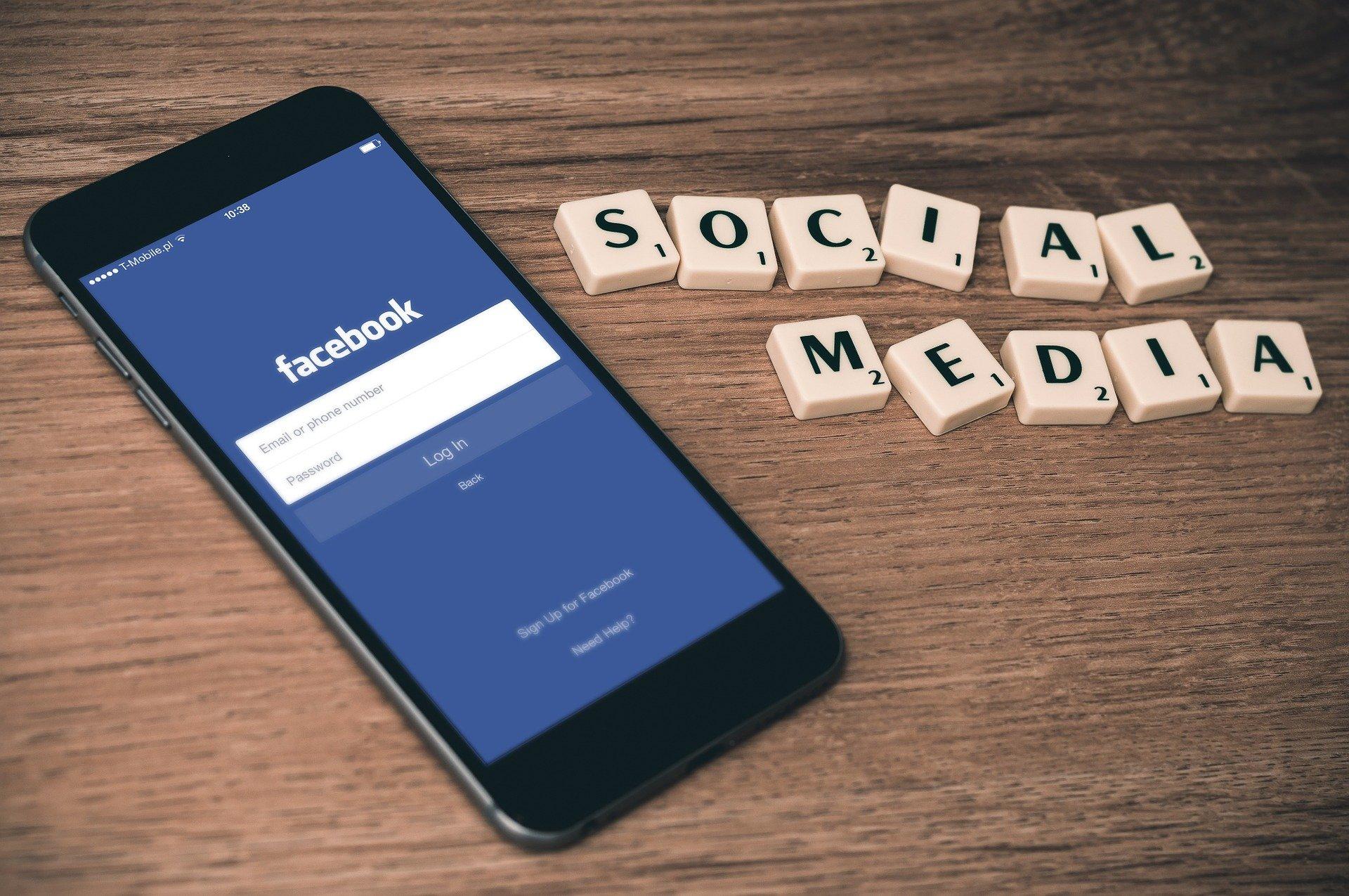 Zašto je norveško nadzorno tijelo za zaštitu podataka odlučilo ne koristiti Facebook?